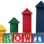 Growth Vouchers